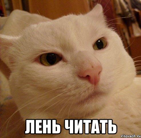 eroticheskiy-massazh-s-prodolzheniem-smotret-onlayn