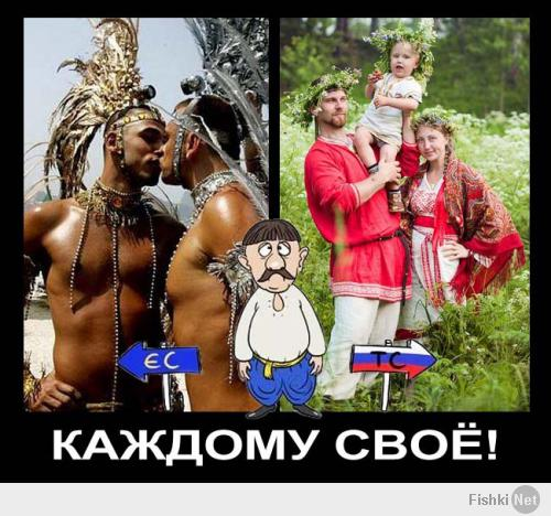russkiy-porno-skacha