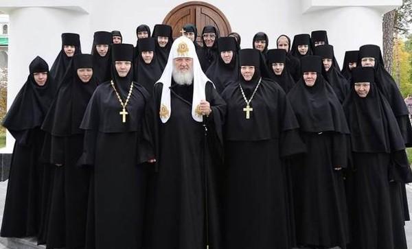 razvrat-v-pravoslavnih-monastiryah