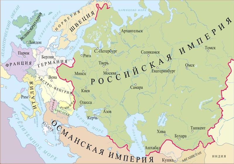 Украинцы откуда они