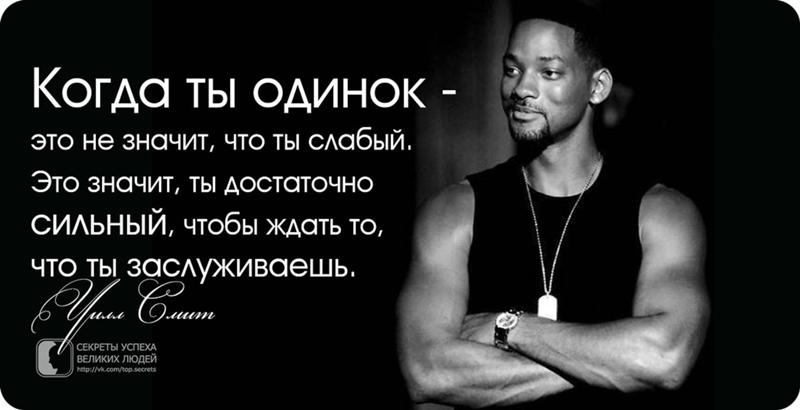 http://otvet.imgsmail.ru/download/18990573_8b718de5620df3a65e948161f140a4e3_800.jpg