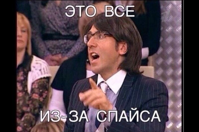 http://otvet.imgsmail.ru/download/191045019_40f780d7ec4e37538910242c8d8b5541_800.jpg