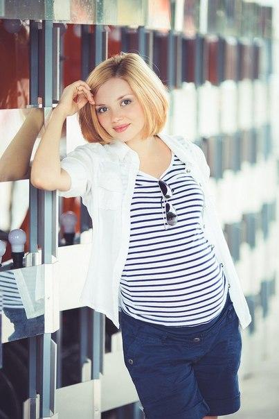 Актриса настя из кухни беременна