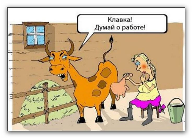 devushki-porno-konchayut-struey