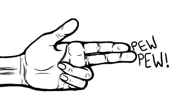 Реп своими руками