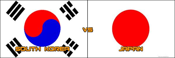 знакомства за рубежом южная корея