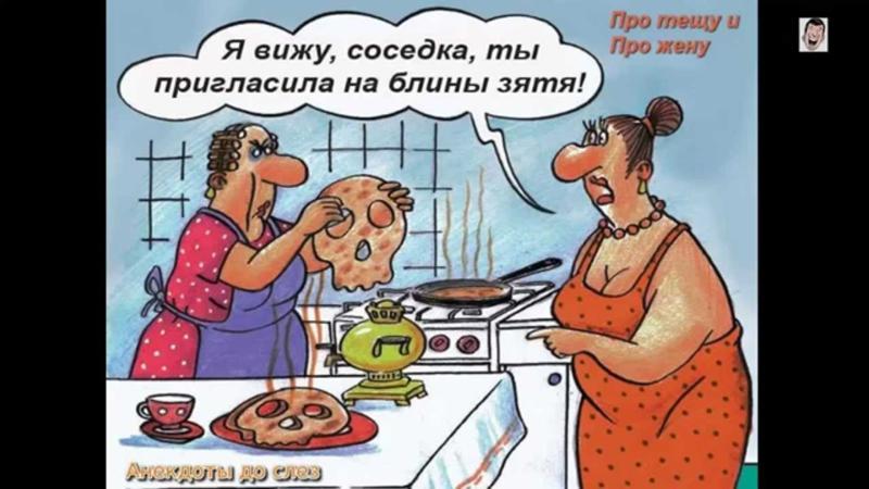 foto-pizdi-krupnyachkom