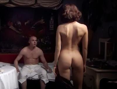 chastnoe-porno-video-kak-devki-drochat-parnyam