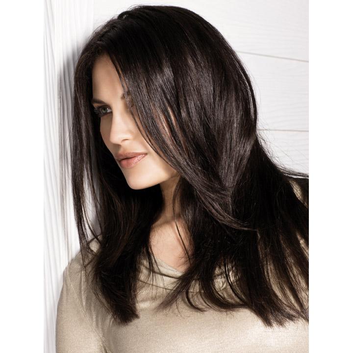 Ответы@Mail.Ru: Какая мне пойдет прическа и цвет волос