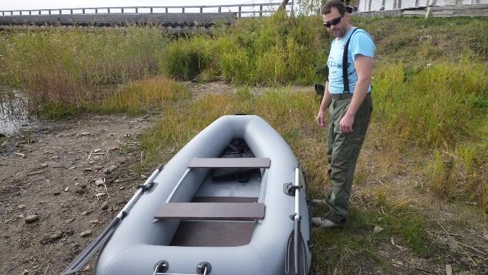 транцы навесные для лодок пвх фирмы