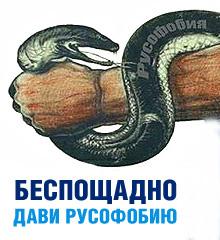 http://otvet.imgsmail.ru/download/198711241_d32b1da2a9c72590f5dfd8509c16d429_800.jpg