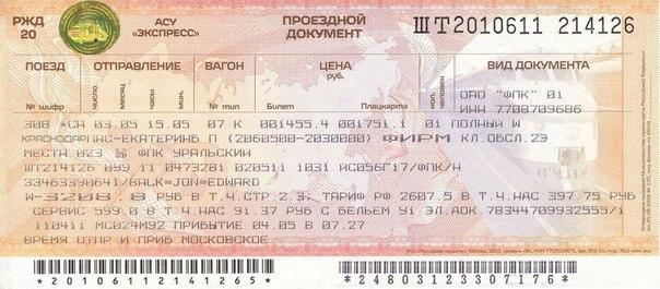 Противогазы заказать в москве