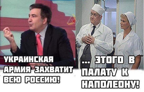 golaya-lindsi-lohan-v-playboy