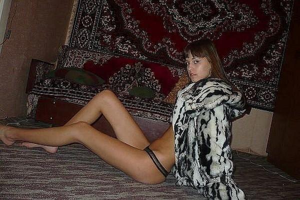 lyubitelskogo-porno-chastnaya-erotika
