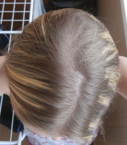 Чем в домашних условиях окрасить волосы