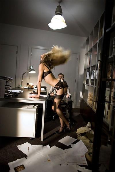 foto-na-rabochiy-stol-sekretarsha