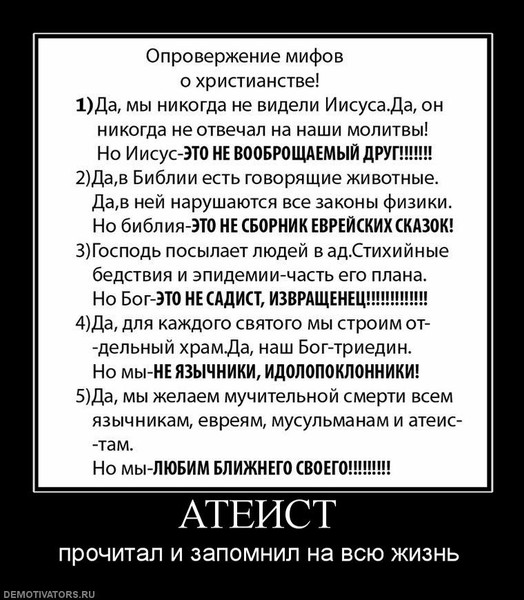 russkoe-domashnee-porno-perviy-anal-zrelie