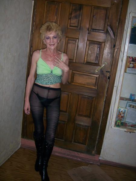 Слив Старых Женщин Из Вк