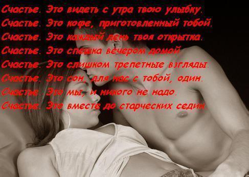seksualnie-devushki-s-oruzhiem
