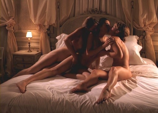 seks-istorii-mashina