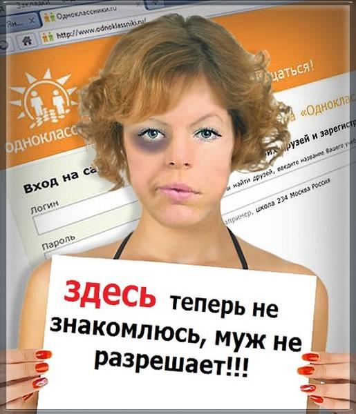 spisok-akterov-porno-muzhchin