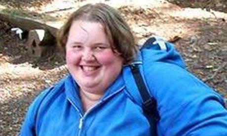 почему на картинах женщины толстые