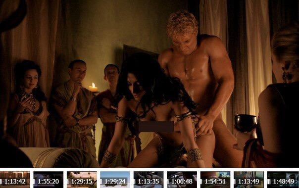 smotret-filmi-gde-mnogo-eroticheskih-stsen