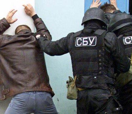 Военнопленные Украины о предложении совершить теракт побоях и условиях труда