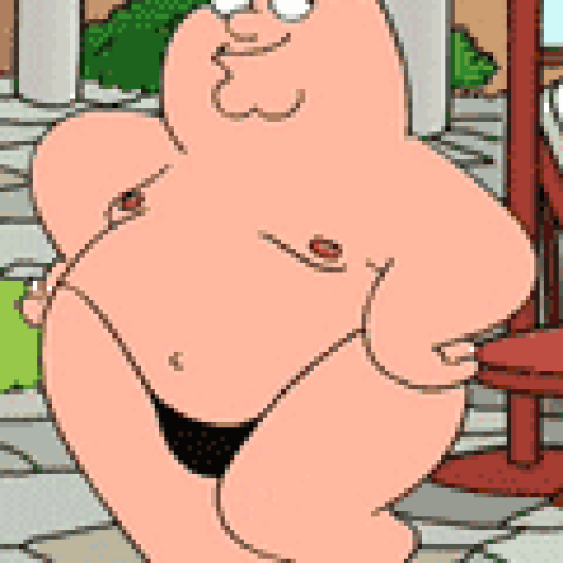vse-simpsoni-golie
