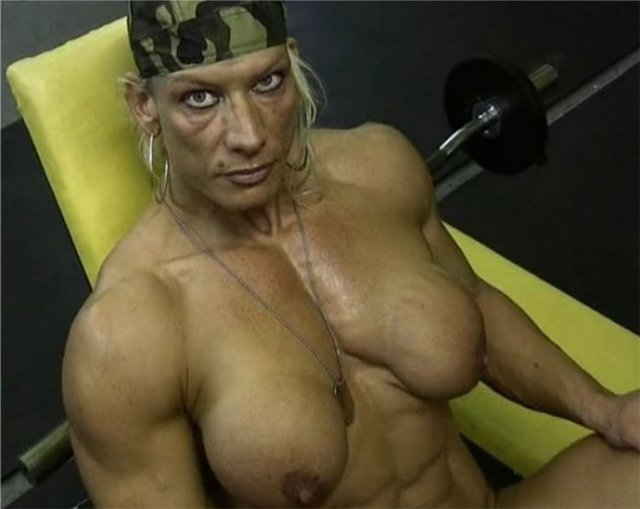 porno-nakachennie-tetki