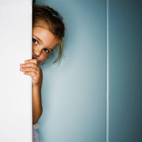 Домашние снимки одной замкнутой в себе девушки  614544