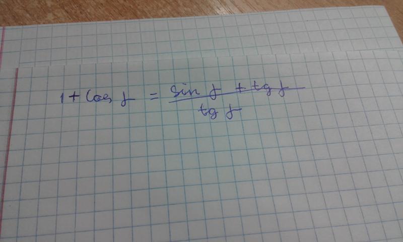 Формулы по математике окружность