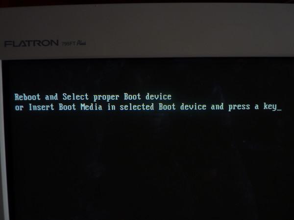 Как сделать текст на мониторе темнее