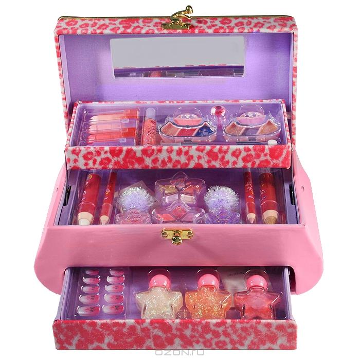 Подарки для девочек на день рождения и новый год от 4 до 9