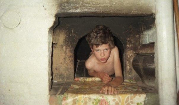 помывка в русской бане фото