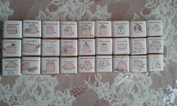 Идеи подарков для мамы своими руками фото