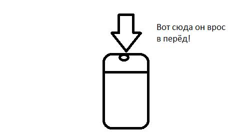 Пошаговый Простой Рецепт Салата из угря с луковым