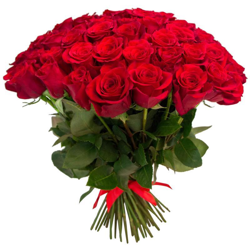 К чему снится цветок красный