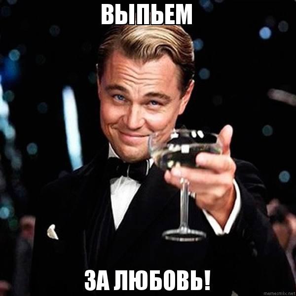 devushku-trahnuli-v-mashine-smotret
