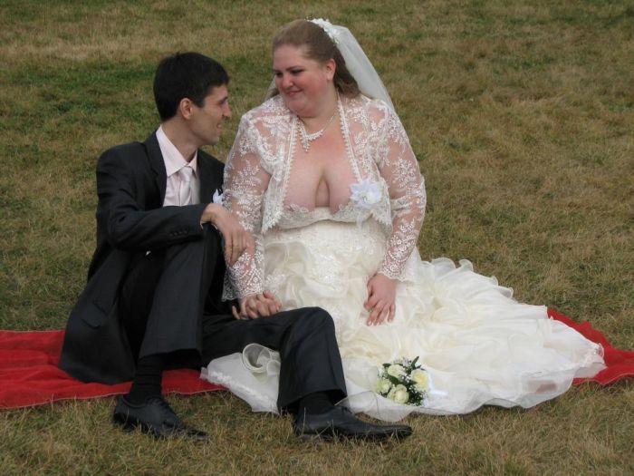 Фото платья на весілля