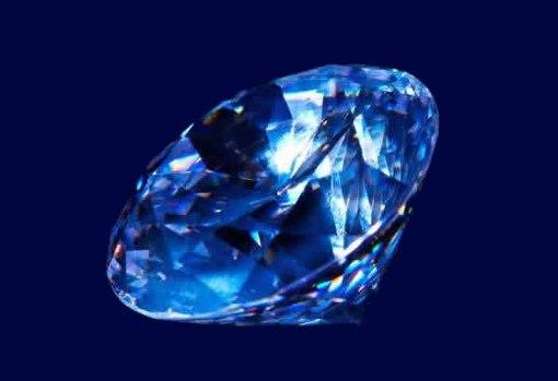 самые красивые алмазы мира фото