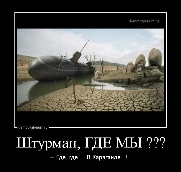 pogoryachee-mamochki-porno