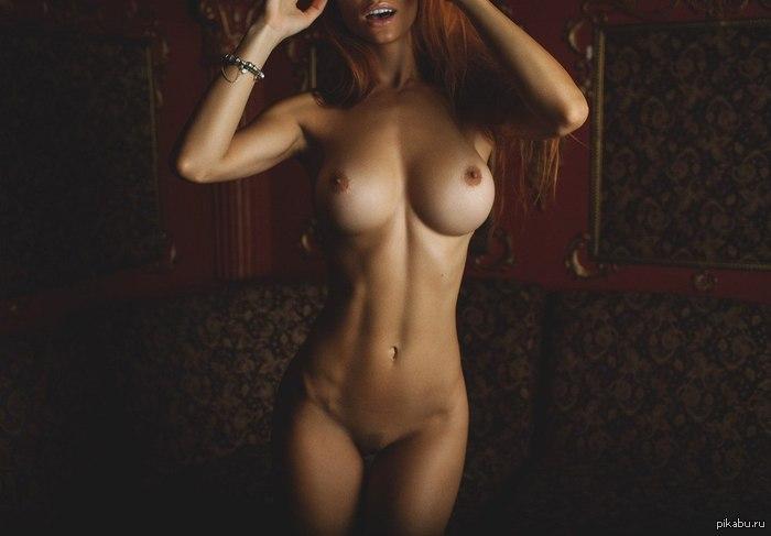 Красивая девушка,Эротика,красивые фото обнаженных, совсем голых девушек, ар