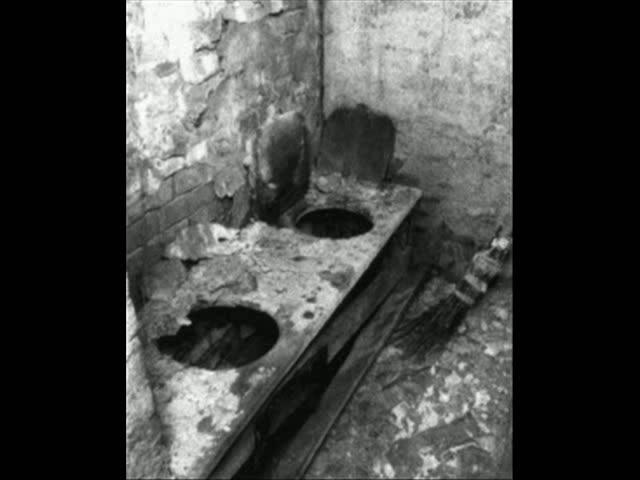 devushki-v-derevenskih-tualetov