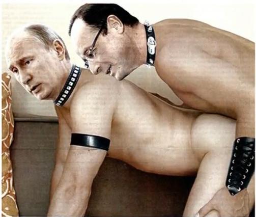 vladimir-porno-foto