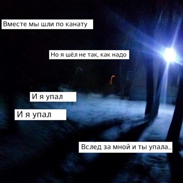 Ответы@Mail.Ru: как сделать такую картинку?