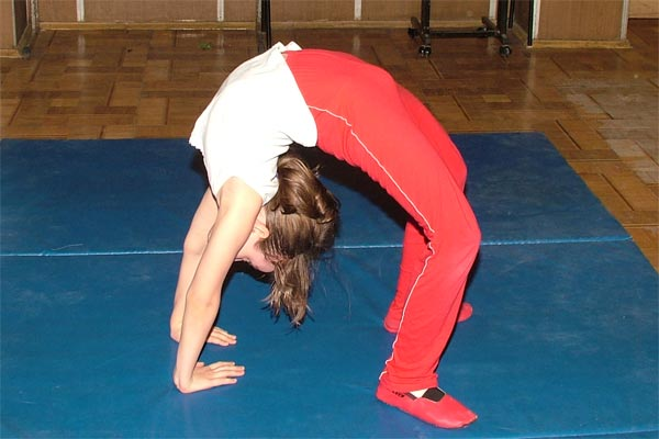 devushki-delayut-gimnastiku-video