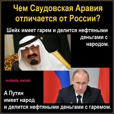 hudoshavaya-devushka-bryunetka-pokazala-pizdu-foto