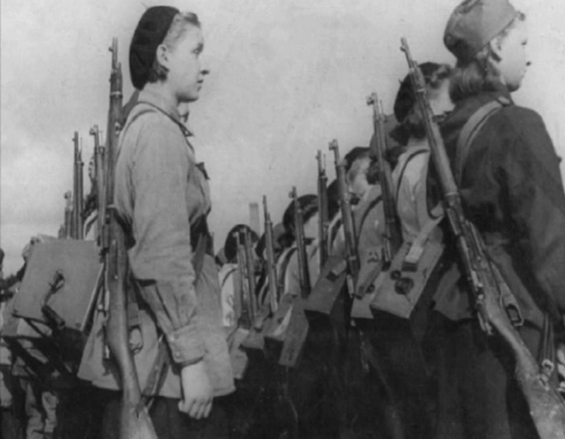 каких продуктах фронтовые фотографии 1941-45 гг договора простого