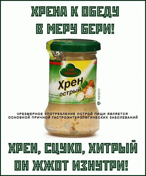 krasivoe-porno-smotret-film-na-russkom-yazike